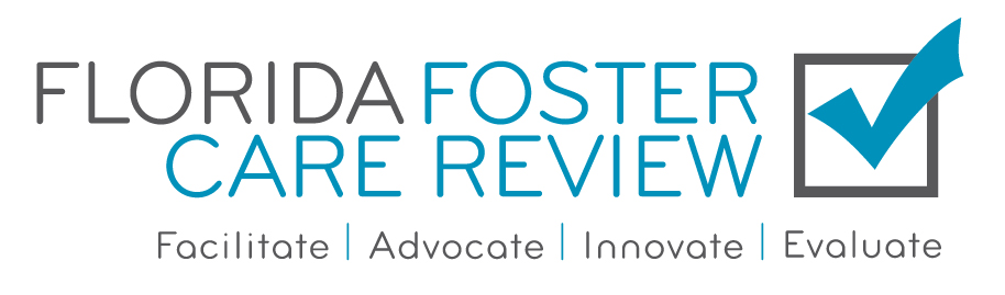 fostercarereview